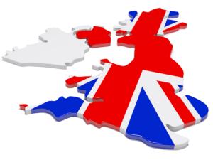UK Forex Managed Accounts