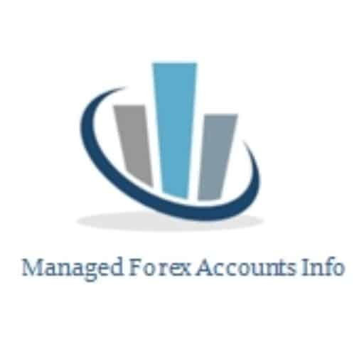 Reliable forex managed accounts