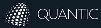 Quantic Asset Management Review