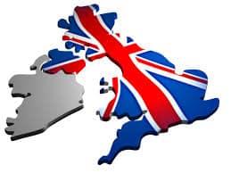 UK fund management
